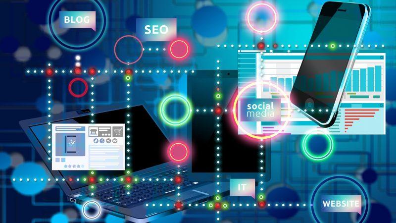 Operatorweb: per realizzare un sito di successo