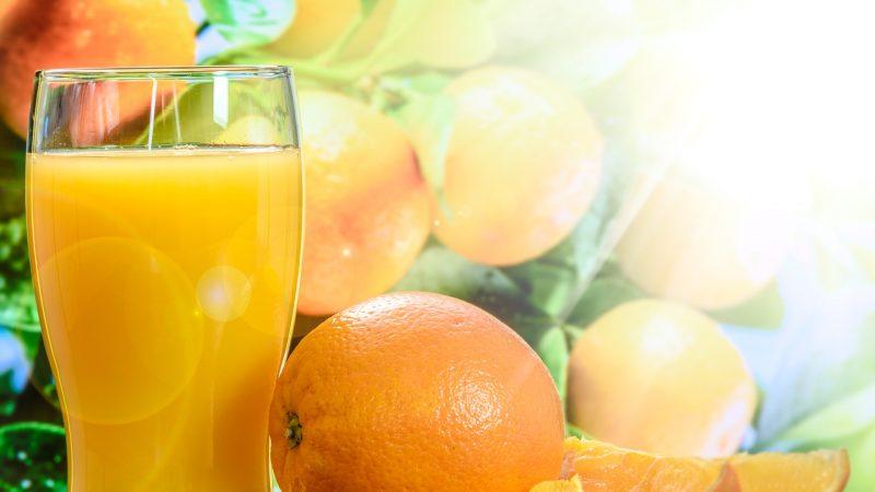 Arance di Ribera: tutta la bontà della Sicilia su aranceok.com
