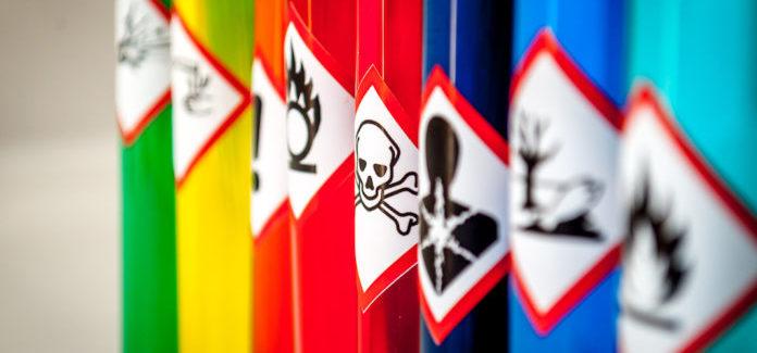 Il nuovo regolamento biocidi. Cosa c'è da sapere.