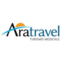 Aratravel: il turismo medicale anche per il tuo trapianto di capelli